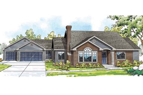 5 bed house plans 5 bedroom house plans five bedroom home plans associated designs