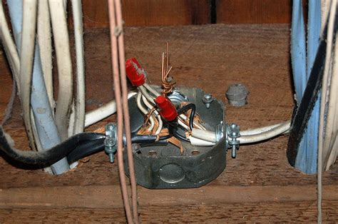 bad wiring in house 7 scary red flags to watch out for when buying a house