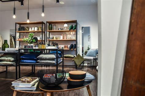 home design stores in berlin top ten luxurious things to do in berlin silverspoon london