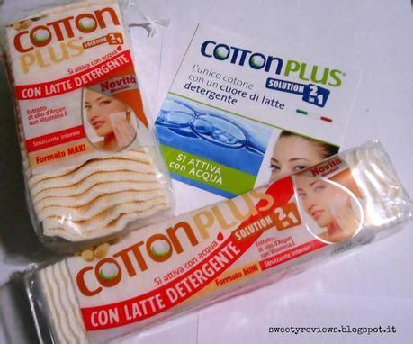 Maxi Liena 2in1 turati idrofilo cotton plus paperblog