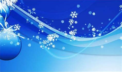windows christmas wallpaper for windows 7 free christmas wallpaper themes for windows 7 windows 7