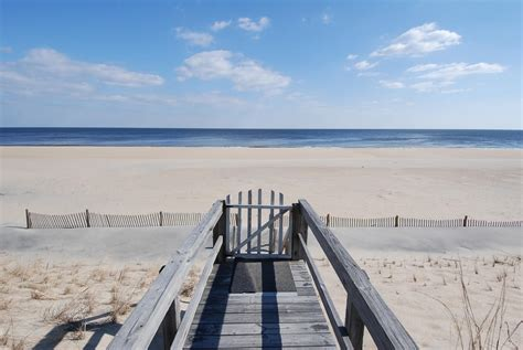 bethany beach house rentals bethany beach vacation rentals bethany beach rentals autos post