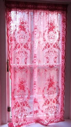italian lace curtains atouch of italian nonna ami brugge lace pinterest