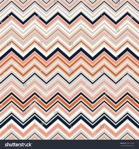 pink orange chevron backgrounds pinterest orange seamless chevron pattern seamless zigzag pattern with