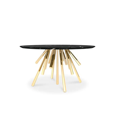 Or Table by Bitangra