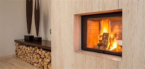 Install Fireplace Der by Types Of Fireplaces Stoves Atmosfire