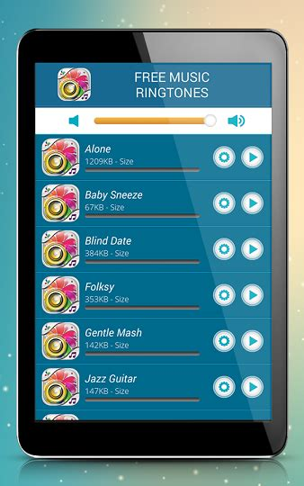 free ringback tones for android free ringtones android forums at androidcentral