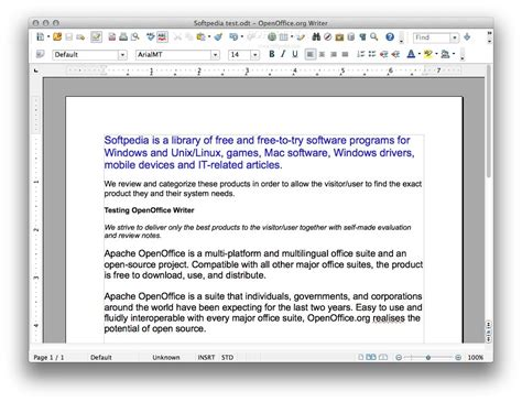 Open Office Mac by Openoffice For Mac Ventolam