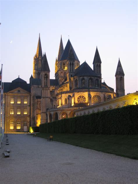 Turisti Per Caso Bretagna by Bretagna E Normandia In Moto Viaggi Vacanze E Turismo