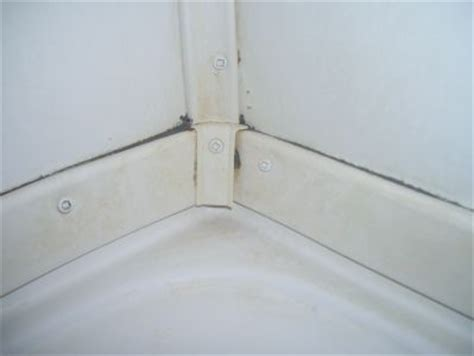 how to remove blue water stains from bathtub replacing a bathtub mobilehomerepair com