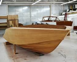 wooden speed boat plans uk how to build a timber speed boat google search boats