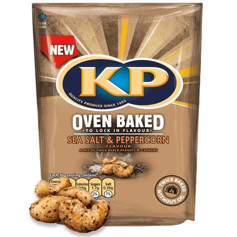 Oven Baked Nuts nut mixes archives kp nuts