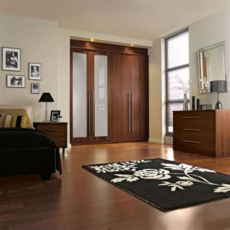 homebase bedroom furniture wardrobes roma fitted wardrobes from homebase fitted wardrobes for