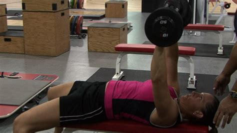 explosive bench press strength training lower body explosive exercises