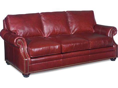 bradington sofa bradington young warner sofa 8 way tie brd22095