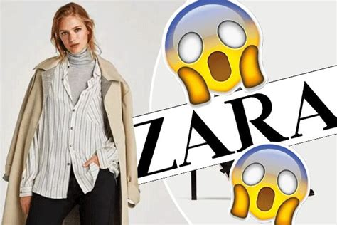 zara si鑒e social recrutement zara fans are confused sock shoes and so many questions ok magazine