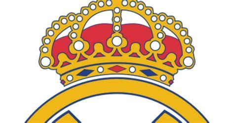 imagenes del real madrid en grande escudo real madrid 2012 2013 mmega futbol internacional
