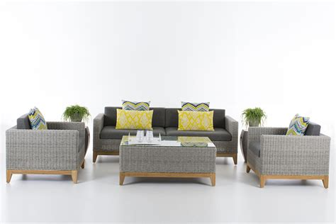 midland wicker sofa setting remarkable furniture