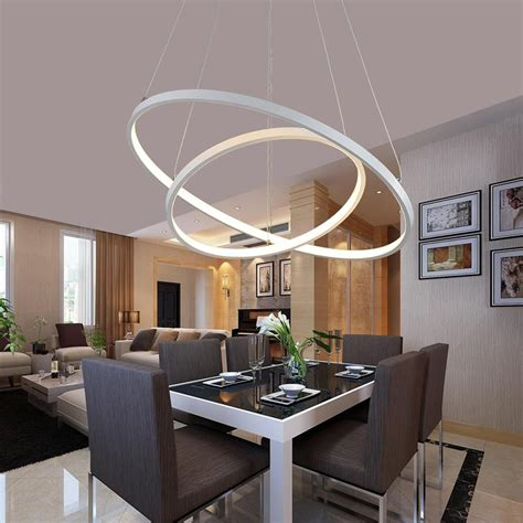 Modern Dining Room Hanging Light Eye Catching Pendant Lights For Your Dining Room Page 3 Of 3