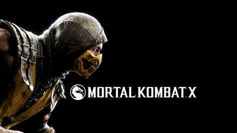mortal kombat pc games full version free download mortal kombat x pc game free download full version