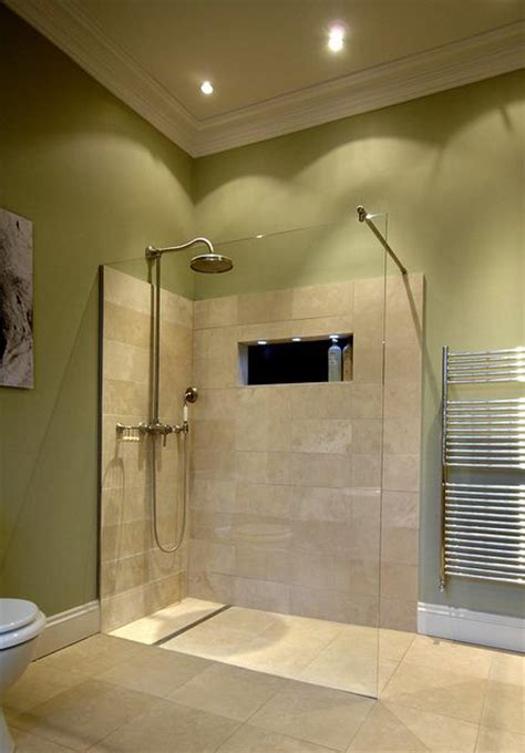 wet room bathroom ideas wet room master remodel pinterest