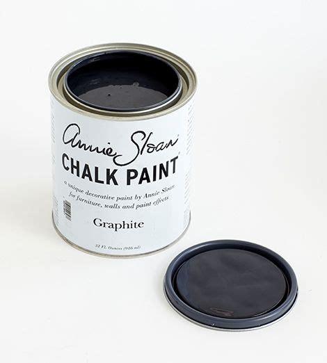 chalk paint sc 36 best images about graphite chalk paint 174 on