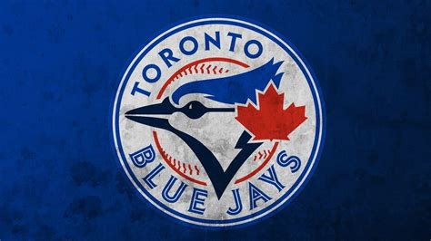 blue jays wallpaper android toronto blue jays wallpapers 2017 wallpaper cave