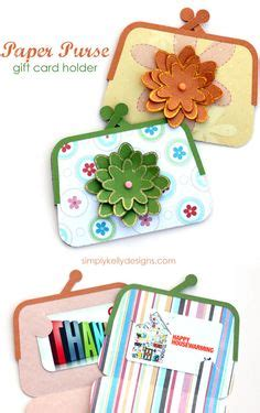 How To Dress Up A Gift Card - 1000 images about easy gift card wrapping ideas on pinterest gift cards gift card