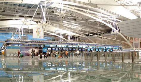areoporto porto modtissimo no aeroporto do porto em fevereiro de 2016