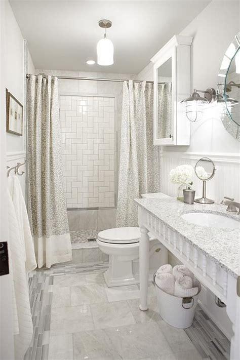 25 best ideas about sarah richardson bathroom on pinterest sarah 101 bead board bathroom and