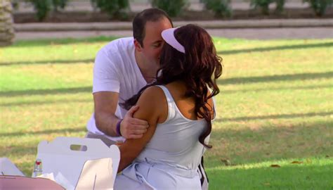 are mercedes and charlie still together from shahs of sunset is mj still with charlie shahs newhairstylesformen2014com
