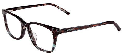 Glasses Convers converse q301 eyeglasses free shipping