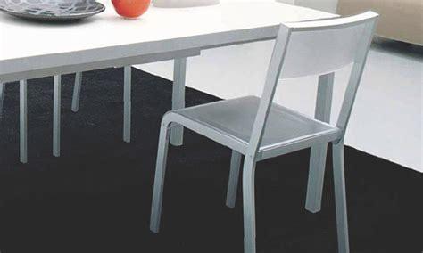 ycami sedie margherita di ycami prodotto