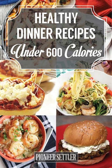 healthy dinner desserts 16 healthy dinner recipes 600 calories