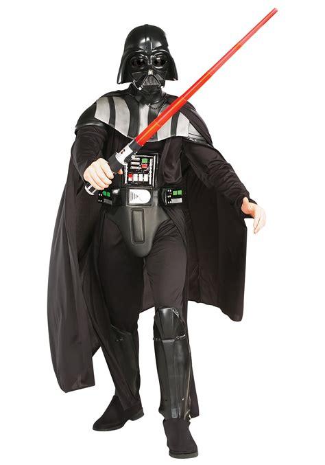 darth vader costume darth vader deluxe costume darth vader wars costumes