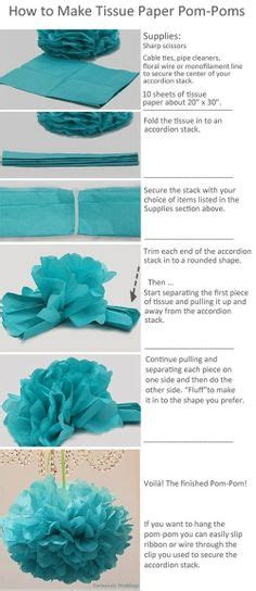 how to make chart psper for make sagun envelope how to make tissue paper pom poms in different sizes paper pom poms for the and charts