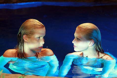 Imagenes De Sirenas Reales Y Bonitas | sirenas reales bonitas imagui