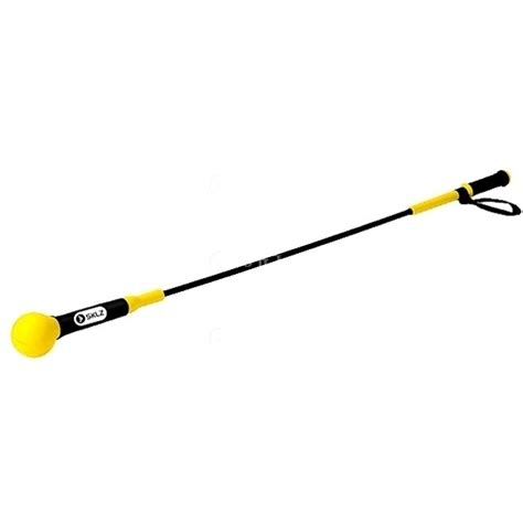 swing trainer sklz target swing trainer softball from do it tennis