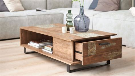 Look Coffee Table By D Bodhi Collection Harvey Norman Harvey Norman Coffee Tables