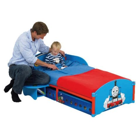 thomas toddler bed thomas the tank toddler bed car interior design