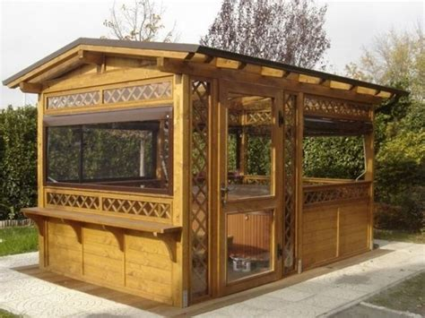 vendita gazebi in legno gazebo in legno fai da te gazebo come costruire un gazebo