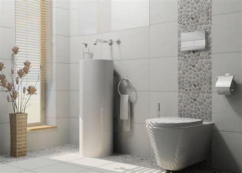 wandfliesen steinoptik bad badezimmer badezimmer grau anthrazit badezimmer grau
