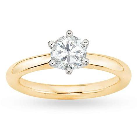 wooden cross pendants overstock engagement rings