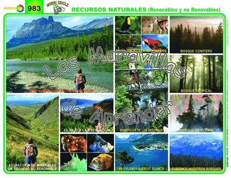 imagenes de recursos naturales vivos josearnaldoavalos s blog just another wordpress com site