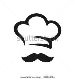 Colorful Kitchen Knives by Chef Logo Stock Images Royalty Free Images Amp Vectors