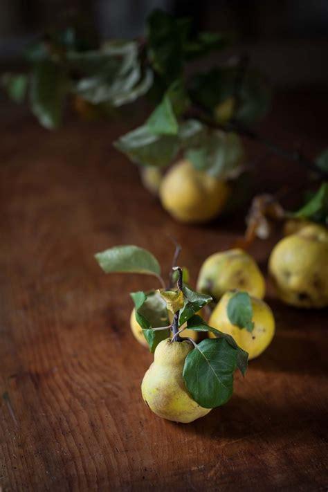 comment cuisiner le m駻ou le coing comment le cuisiner panier de saison