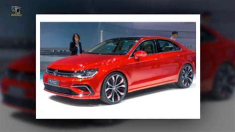 2020 Volkswagen Jetta by 2020 Volkswagen Jetta Gli 2020 Volkswagen Jetta 1 4t S
