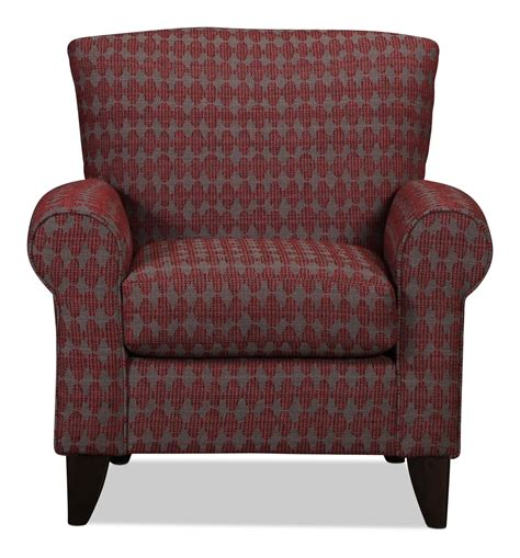 office chairs rugby oracle accent chair rugby levin furniture