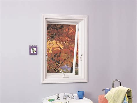 Andersen Awning Window by Awning Replacement Windows Renewal By Andersen