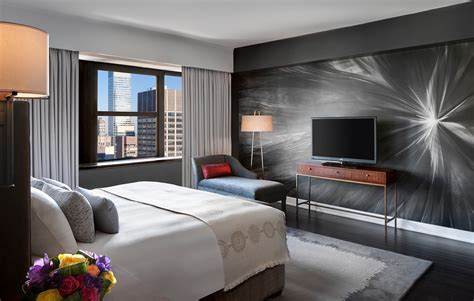 rooms in nyc the towers rooms suites nyc hotels lotte new york palace